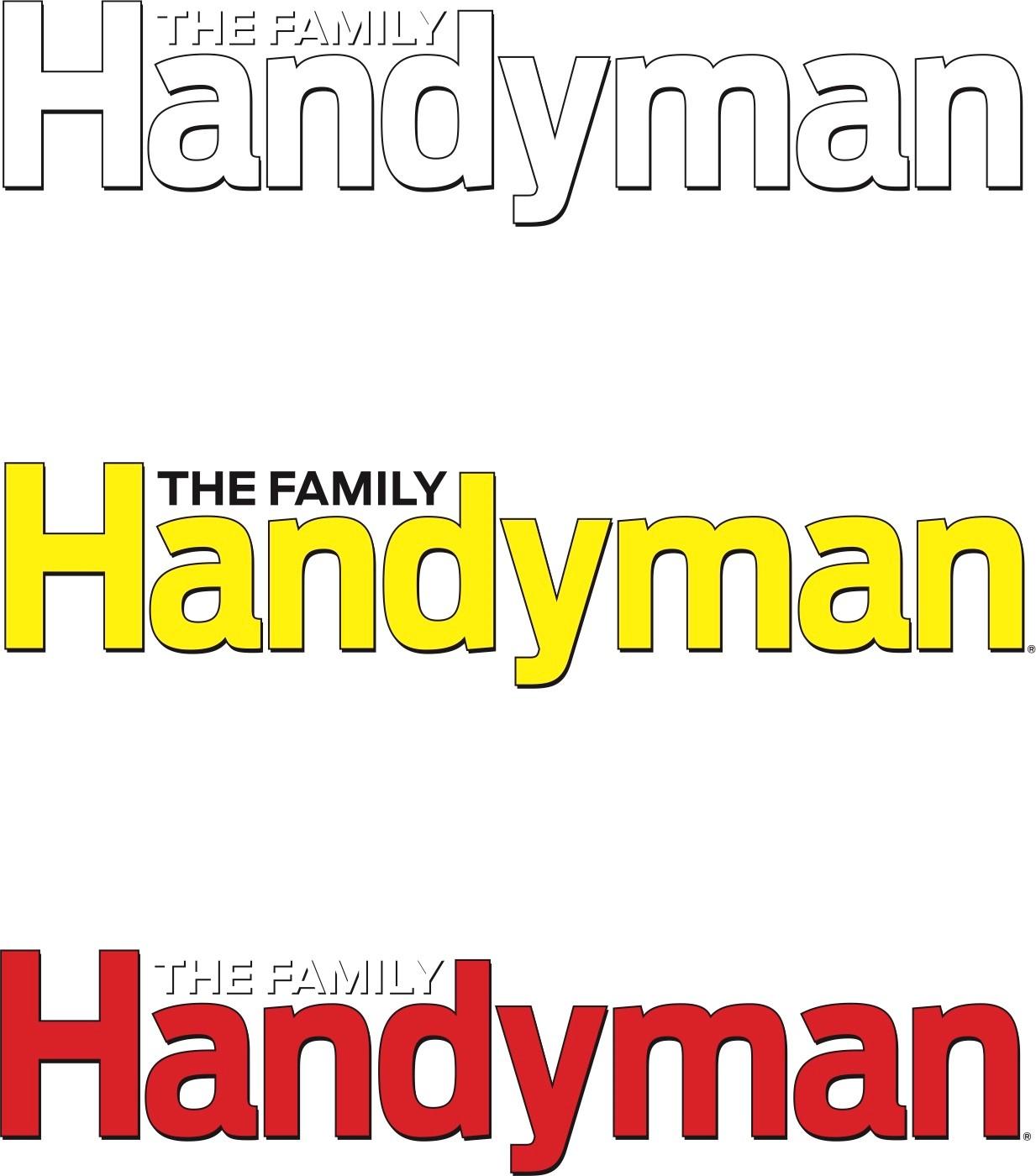 family-handyman-logo-new - Danny Lipford
