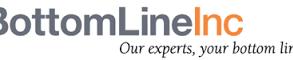 Bottom Line Inc logo