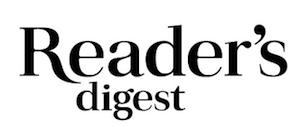 ReadersDigest 2