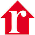 realtor.com logo replacement