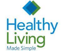 HLMS logo