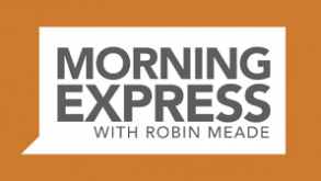 Morning Express 2