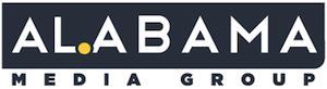 Al.com logo