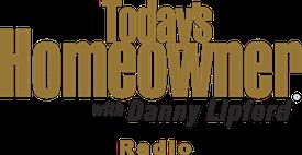 THlogo_radio for adl.com
