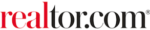 Realtor.com logo300