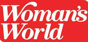 Woman's World logo new