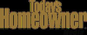 THMedia_logo-BLK copy