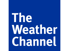 the weather channel - danny lipford