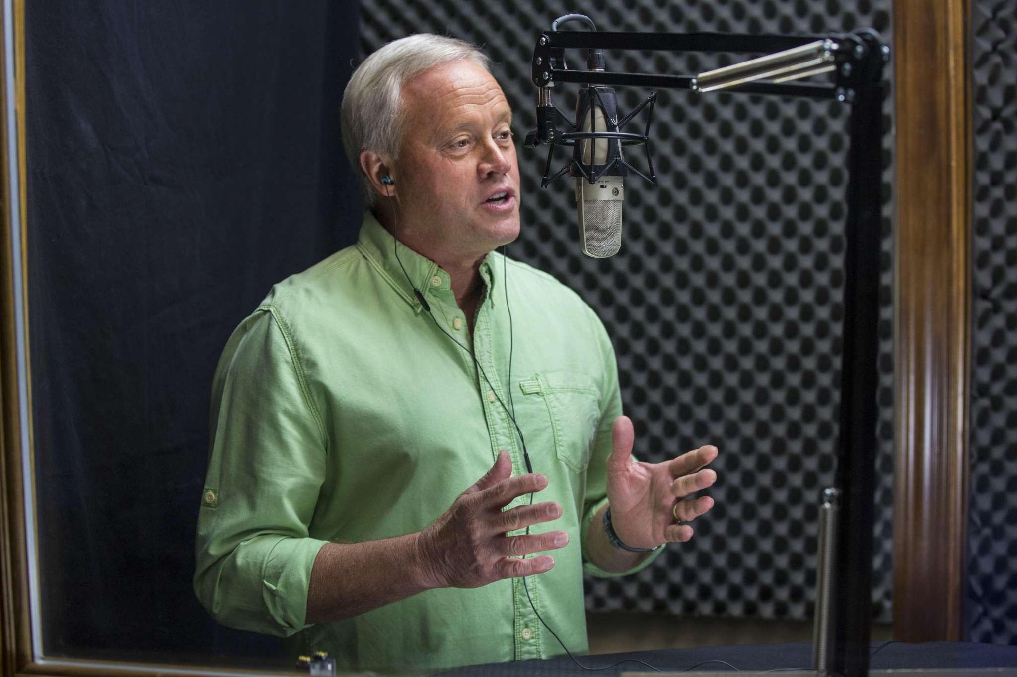 Danny Lipford - Radio